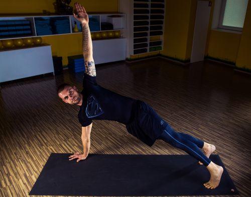 09 metabolicni trening
