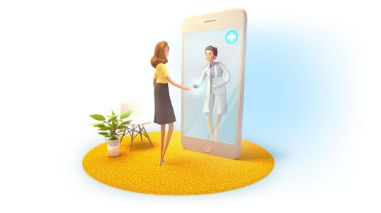 dr posvet - posvet  z zdravnikom