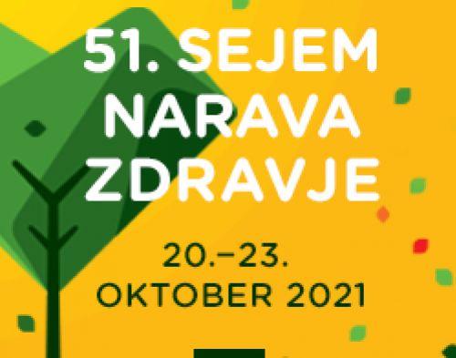 Nz21 Banner 250x250px