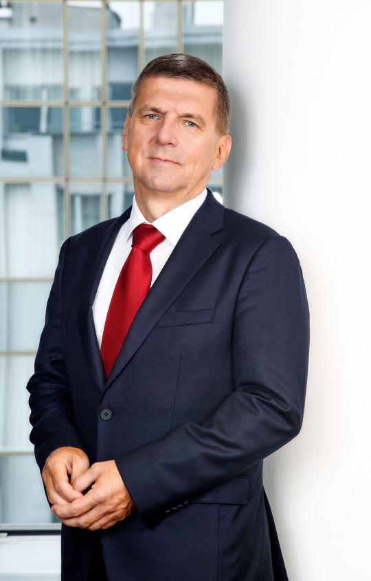 Aleš Mikeln