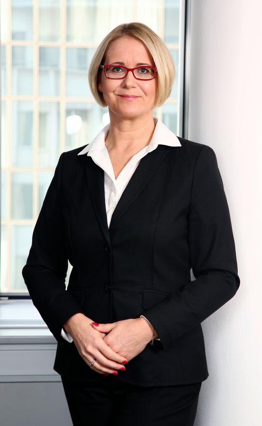 Katja Jelercic