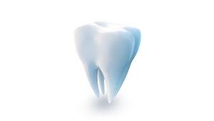 Zavarovanje Dental