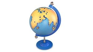 Zavarovanje za delo in študij v tujini
