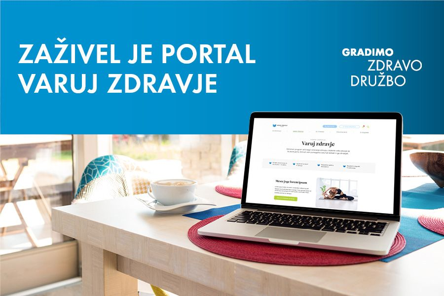 Naslovnia Slika Portal Vz900x600px