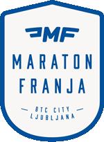 Logo New Final