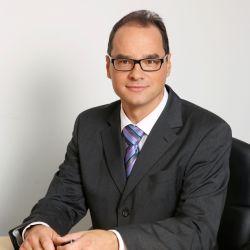 Janez Gregoric