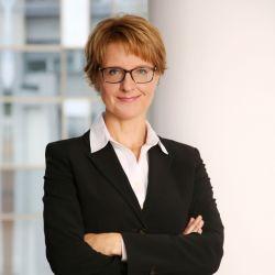 Irena Tiselj Kaluza
