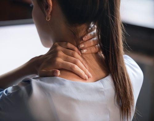 1 Bolecina V Vratu