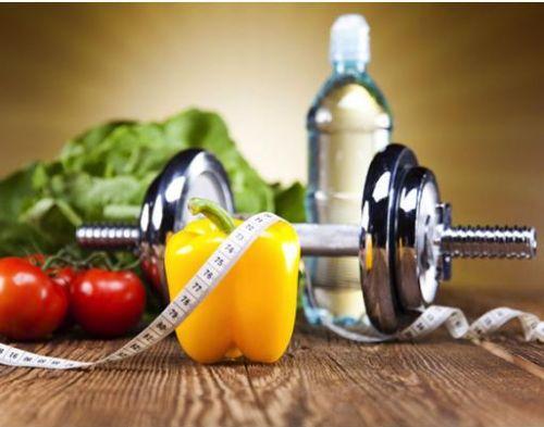 0035 Osnove Dobre Diete 1  Del