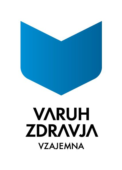 Vz Logo Cmyk