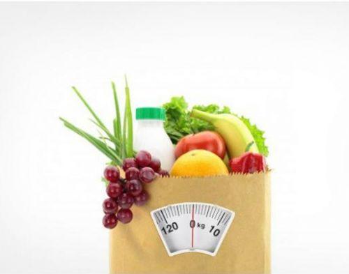0026 Osnove Dobre Diete 5  Del