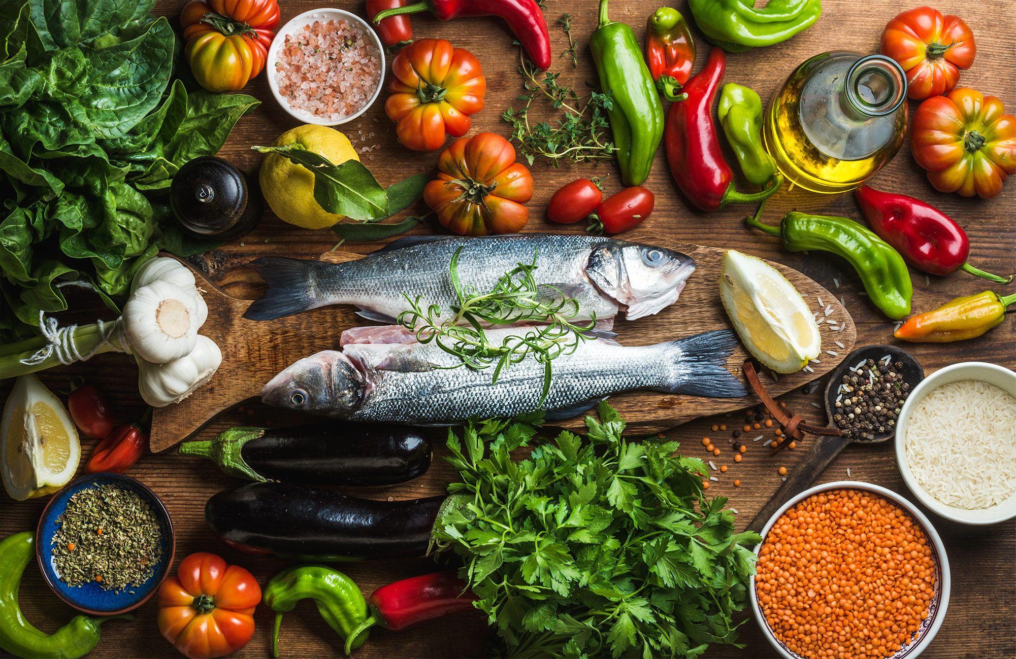 Intoleranca na živila se pojavi, ko črevo postane občutljivo na ta živila. Pojavi se sindrom razdraženega črevesja.