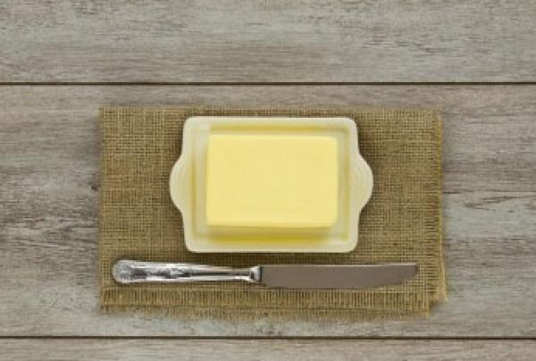 Maslo Clanek