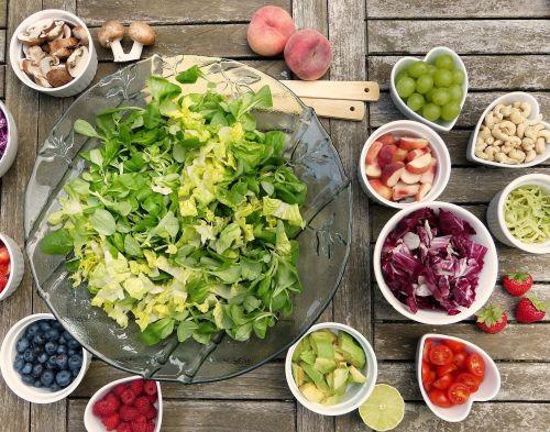 Salad G0db17a659 1920