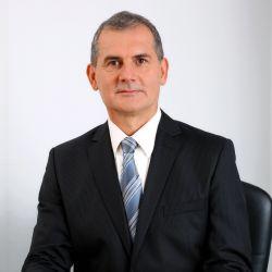 Andrej Matkovic