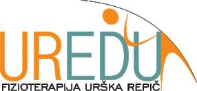 Uredu Fizioterapija, Urška Repič s.p.