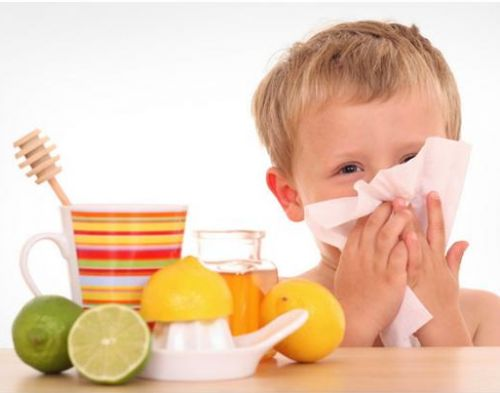 0042 Kako Okrepimo Imunski Sistem
