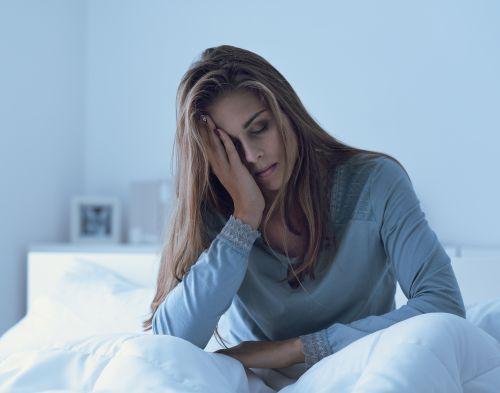01 Utrujenost Nespecnost In Stres