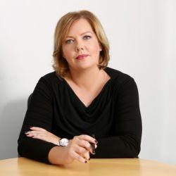 Marjana Frantar