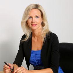Marinka Kamnik
