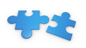 Puzzle D 300x170